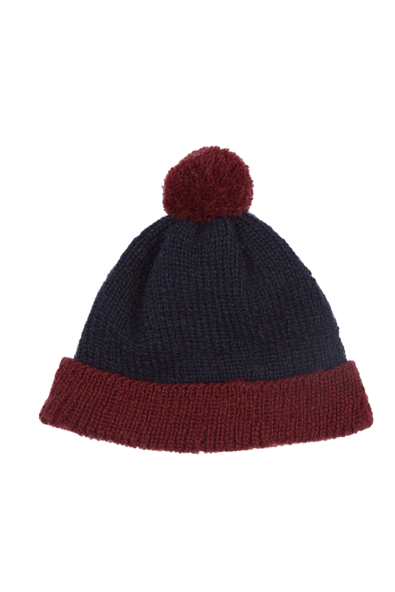 315c50130 discount code for navy bobble hat 09400 6e9f5